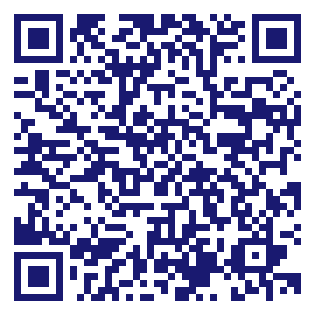 QR-Code for Teacup-Puppies