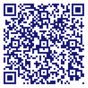 QR-Code for Teague & Associates, LLC