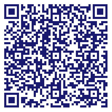 QR-Code for Teal Realty and Development Inc.