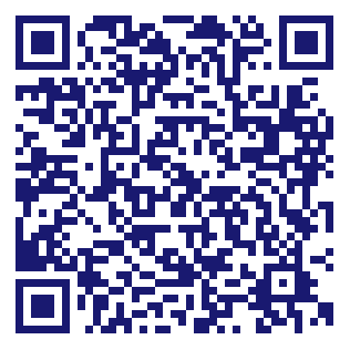 QR-Code for Team Appliance