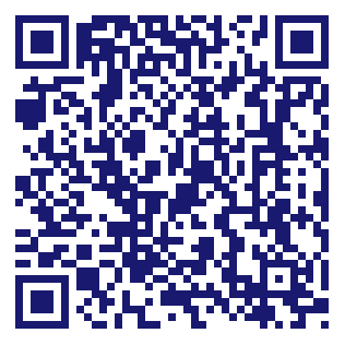 QR-Code for Team Energy Llc
