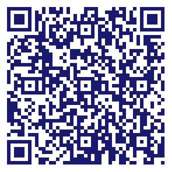 QR-Code for Team Health Care Clinic PC