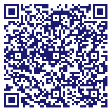 QR-Code for Team Hurley - Re/Max Creative Realty