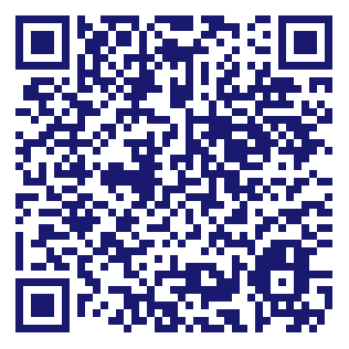 QR-Code for Team Industries