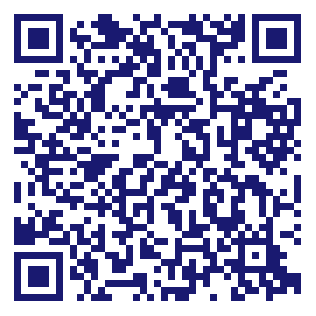 QR-Code for Team One El Paso