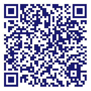 QR-Code for Team Shades Inc