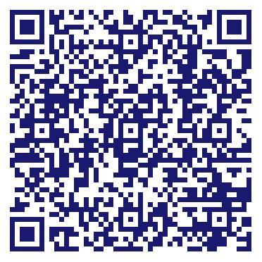 QR-Code for Team Stacey at Royal Shell Real Estate