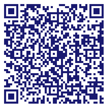 QR-Code for Team Tractor and Equipment Rentals
