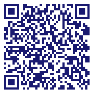 QR-Code for Tears For Recovery