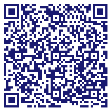 QR-Code for Tec Minerals/texas Industries