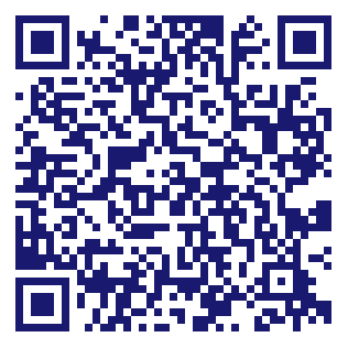 QR-Code for Tech Expo Corp