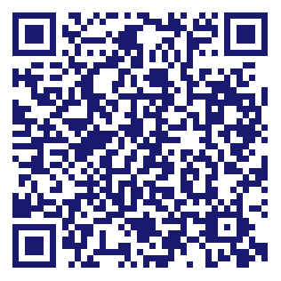 QR-Code for Tech Rescue Unit
