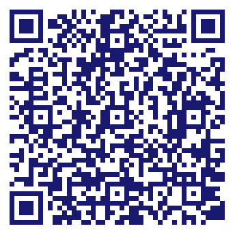 QR-Code for Tech-seal Products Inc