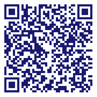 QR-Code for TechACS corp.