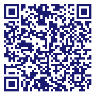 QR-Code for TechIntra