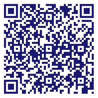QR-Code for Teche Electric Supply Inc