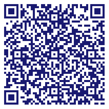 QR-Code for Technical List Computing Inc
