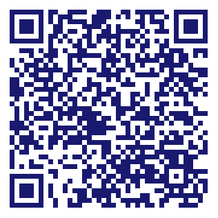 QR-Code for Techno Link Corp