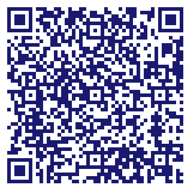 QR-Code for Technological Dimensions Inc