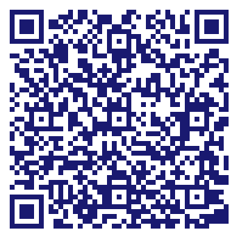 QR-Code for Technology For Tomorrow