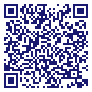 QR-Code for Technology Nw Inc