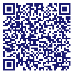 QR-Code for Technotronix