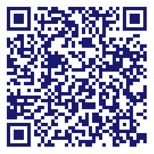 QR-Code for Ted Lansing Corp