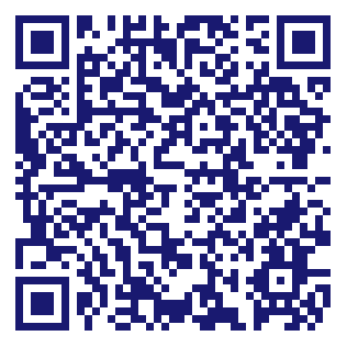 QR-Code for Ted M Templar