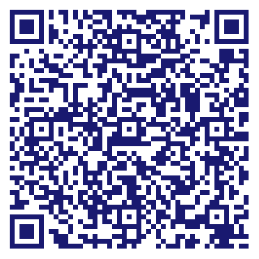 QR-Code for Ted W. Smith Insurance Services, Inc.