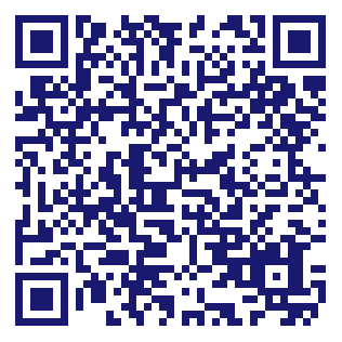 QR-Code for Tedder Farms