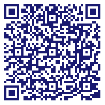 QR-Code for Teds Boot Repair & Tack