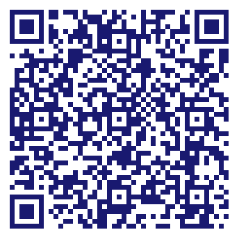 QR-Code for Tee To Green Travel Inc