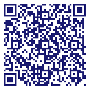 QR-Code for Teera Pittayathikhun Md