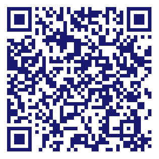 QR-Code for Tees Your Way
