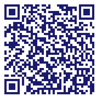 QR-Code for Tef Cap Industries