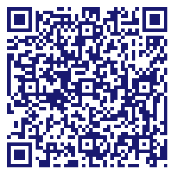QR-Code for Tel Rad Mobile Service