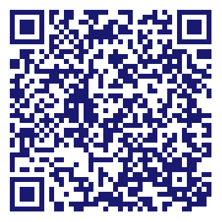 QR-Code for Telacap Co
