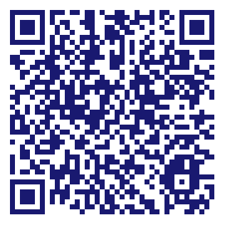 QR-Code for Tele Movers Inc