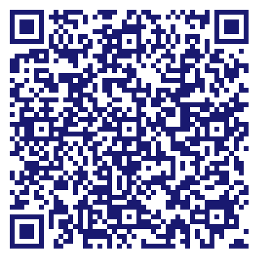 QR-Code for Teleauto Inc Preowned Vehicles