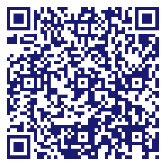 QR-Code for Telecommunication Insights
