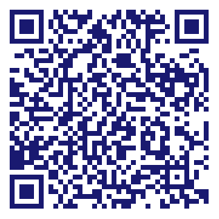 QR-Code for Telephone Ans A1