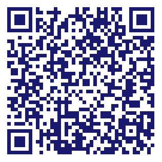 QR-Code for Telephone Reviews