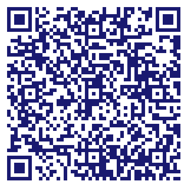 QR-Code for Telpner Peterson Law Firm, LLC