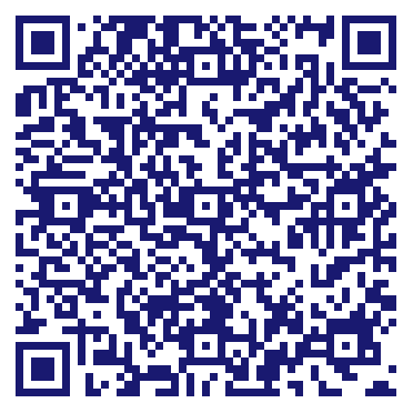 QR-Code for Teluwut Grille House & Pub