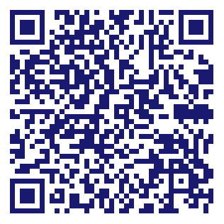 QR-Code for Tempe AZ Locksmith