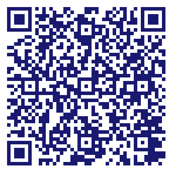 QR-Code for TemperaturePro San Antonio