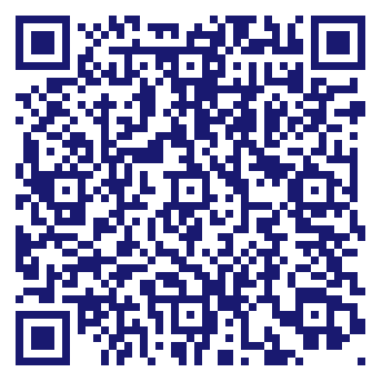 QR-Code for Temple Hills Self Storage