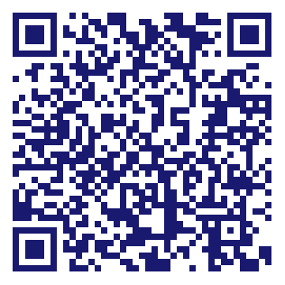 QR-Code for Temple Ohabai Sholom