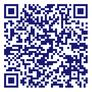 QR-Code for Temple Tax Group