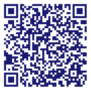 QR-Code for Tempo by Centex Homes